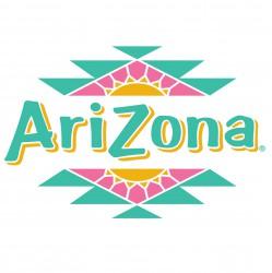 Sponsoring Arizona Drinks