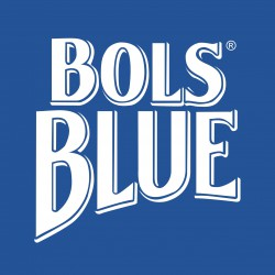 Sponsoring Bols Blue Curacao